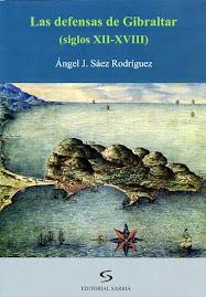 Las Defensas de Gibraltar