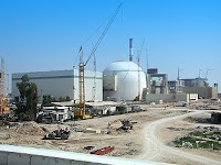 stuxnet remains problem for iran nuke sites