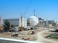 stuxnet remains problem for iran nuke sites