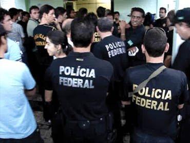 http://3.bp.blogspot.com/_ZPbcSAgBpNU/SwMICjzT4aI/AAAAAAAAB7Q/hCgPBiWGmtc/s1600/policia_federal_costas.jpg