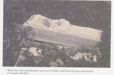 jonbenet ramsey - photo #26