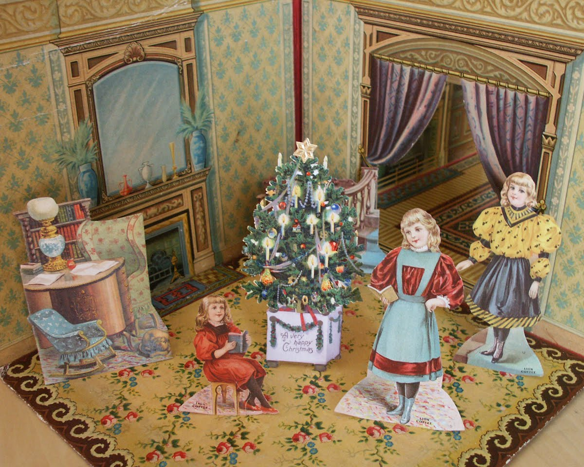 a doll s house drama essay  a doll s house drama essay