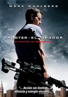 Shooter el tirador online audio latino for Ver shooter online