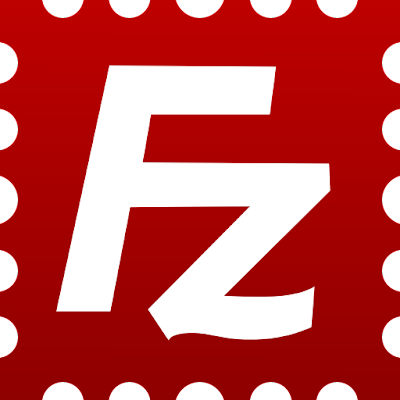 [D-Link] FileZilla Client 3.3.1 RC1/ FileZilla Client 3.3.0.1 Stable (28/12/09) - Image 1