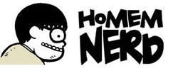 Blog Homem Nerd