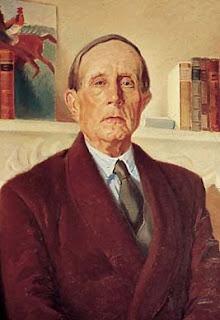 José Martínez Ruiz, 'Azorín' (1873-1967)