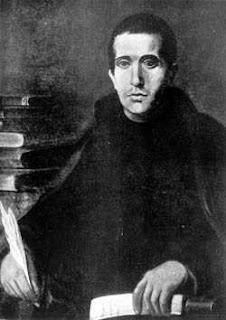 Jaume Balmes (1810-1848)