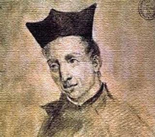 Baltasar Gracián (1601-1658)