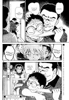 Detective Conan 759 - Read Detective Conan chapter 759 online