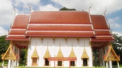 Wat Yang
