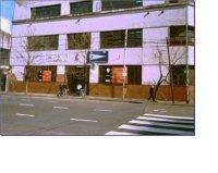 """Nuestra Escuela """"El Saavedra"""""""