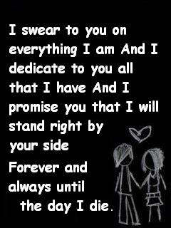 diaries me myself i because i love you
