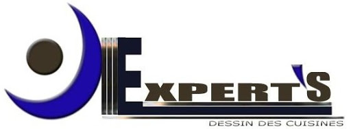 Experts. Design cuisine