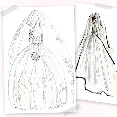 kate middleton wedding dresses. kate middleton wedding dresses