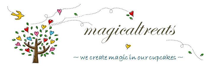 magicaltreats