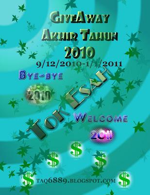 http://3.bp.blogspot.com/_ZQorGrk4nBE/TP_d2mRd7KI/AAAAAAAAAX8/IFx3c2IcY24/s400/give+away+1+st+tok.jpg