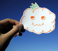King Cloud