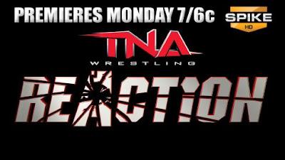 http://3.bp.blogspot.com/_ZQyKtJEvHys/S8OHEUPgupI/AAAAAAAAFFM/t-mHOH8S4PE/s400/TNA+Reaction.jpg