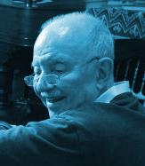 Albert Fuller