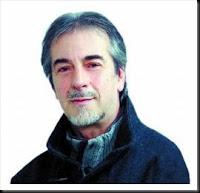 [Alvaro+Magalhaes_thumb[2].jpg]