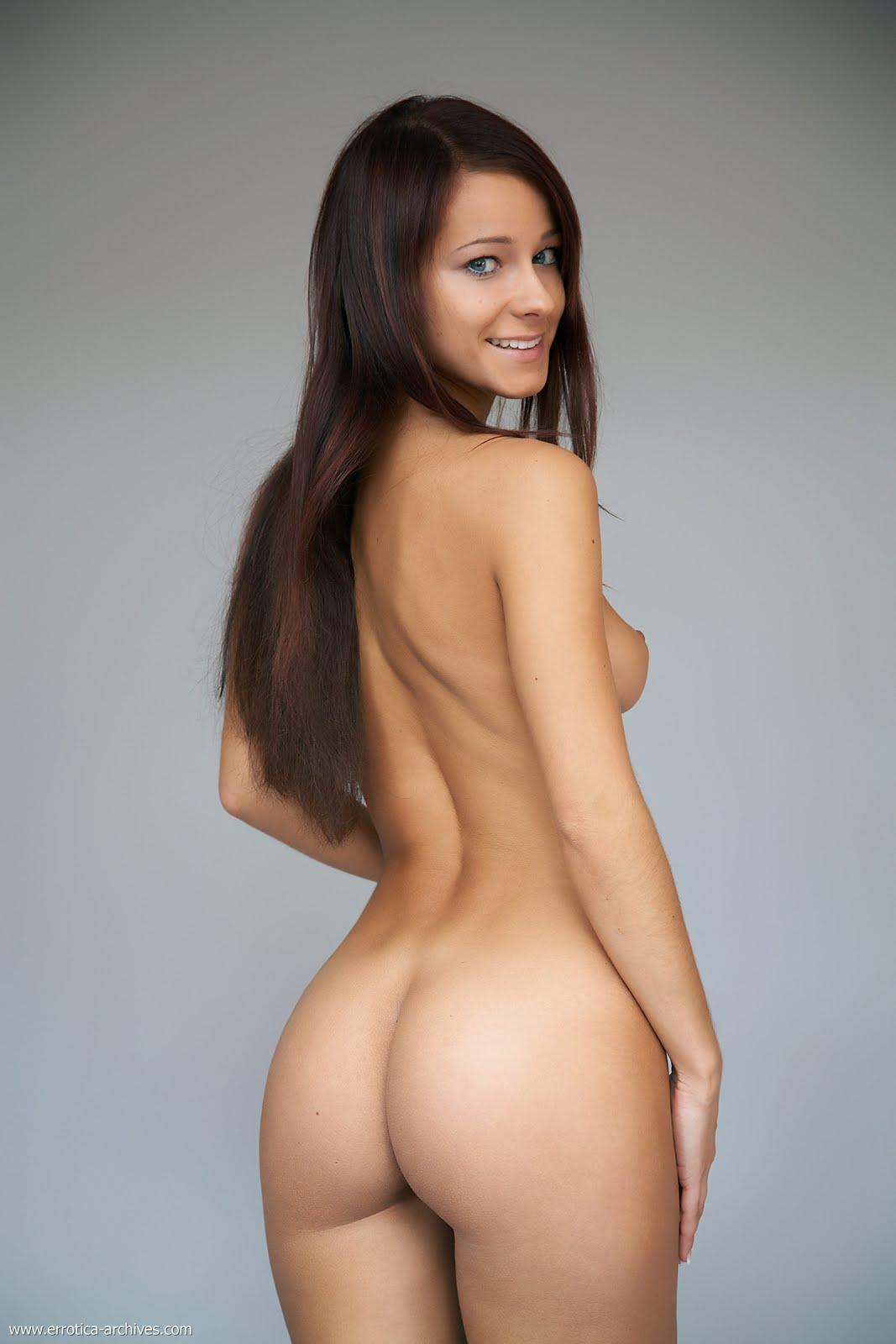 Infartante Mujer Perfecta [Hermosa, Culona, Tetona]