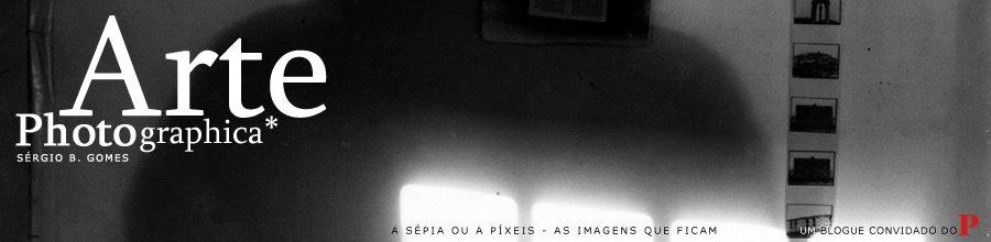 Arte Photographica