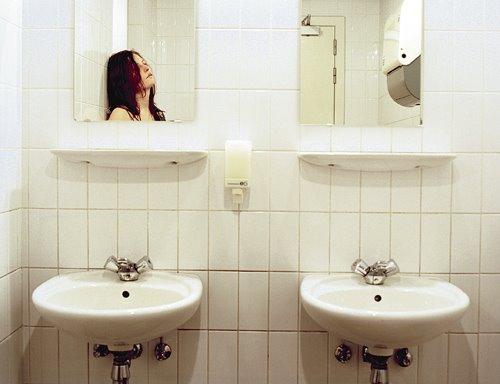 [fn10j-Two-Mirrors.jpg]