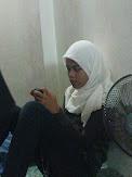 NurFaezah Zakaria