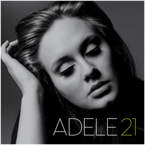 Adele+album+cover+rolling+