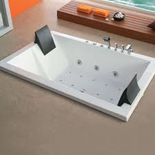 Therapeutic Benefits Of Soaking, Jacuzzi And Air Spa Tubs