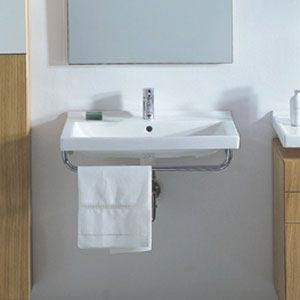 Ada Sink : Designing an Accessible Bathroom: ADA Bathroom/ADA Bathroom Sinks ...