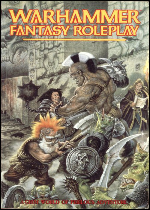 WFRP_cover.jpg