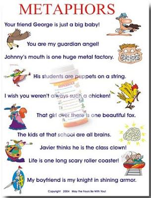 education metaphors happiness bbeedde
