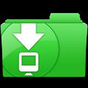 Λήψεις Αρχείων / Downloads