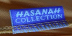 Hasanah Collection