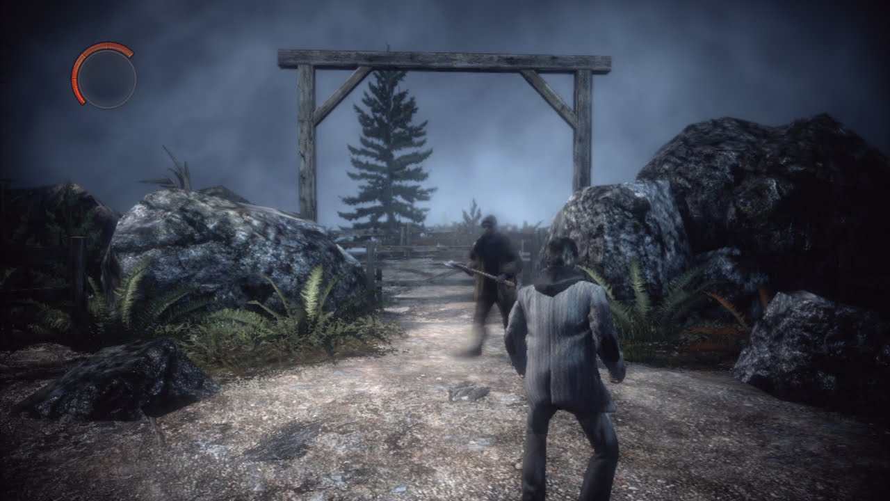 Alan_Wake_Screenshots_Xbox_360_17.jpg