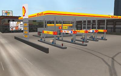 Jogos de posto gasolina online dating 6