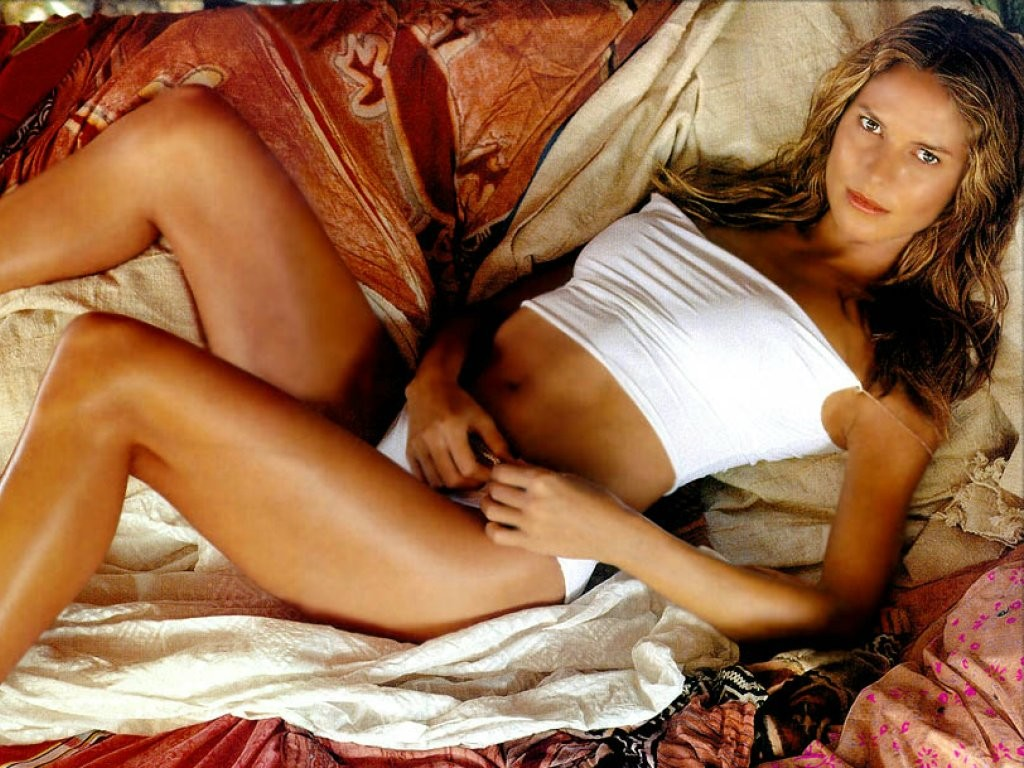 http://3.bp.blogspot.com/_ZRj5nlc3sp8/S-FnYGXHOlI/AAAAAAAACk4/k8Rbc0f44yo/s1600/Heidi+Klum+Sexy+Looks+6.jpg