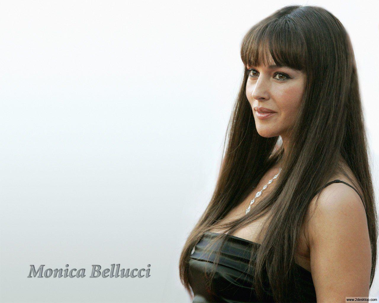 http://3.bp.blogspot.com/_ZRj5nlc3sp8/S97IdUy9ogI/AAAAAAAACXw/qpVpAM4KOPQ/s1600/Monica+Bellucci+Wallpapers+10.jpg