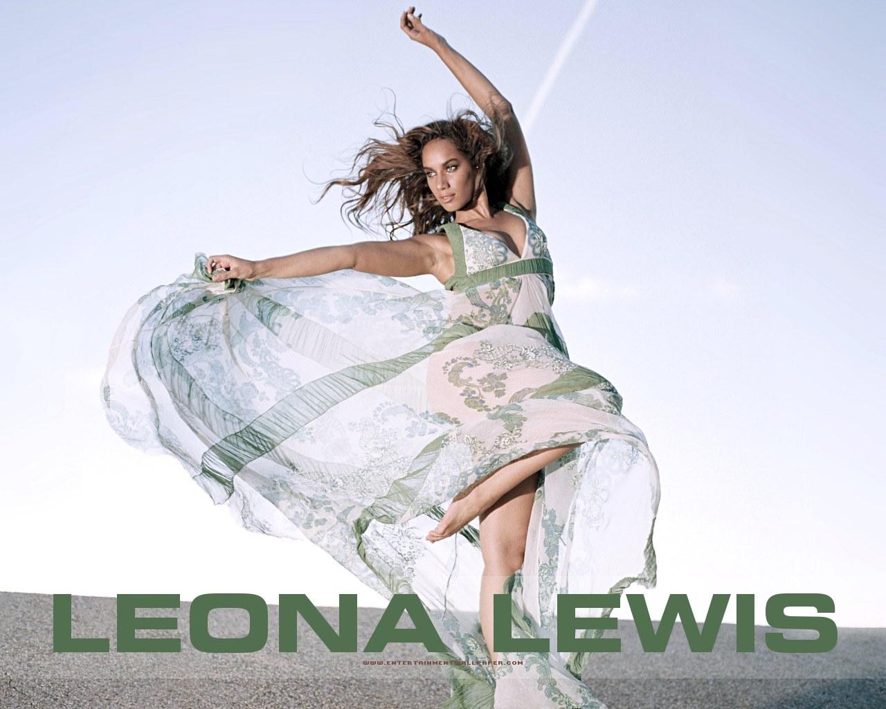 http://3.bp.blogspot.com/_ZRj5nlc3sp8/S9ro7r3kXKI/AAAAAAAACB8/_I9q8bzBJv8/s1600/Leona+Lewis+Fantastic+wallpapers+3.jpg