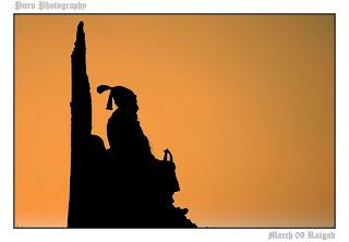 Shivaji coronation ceremony