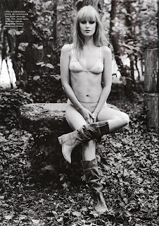 Emma Balfour
