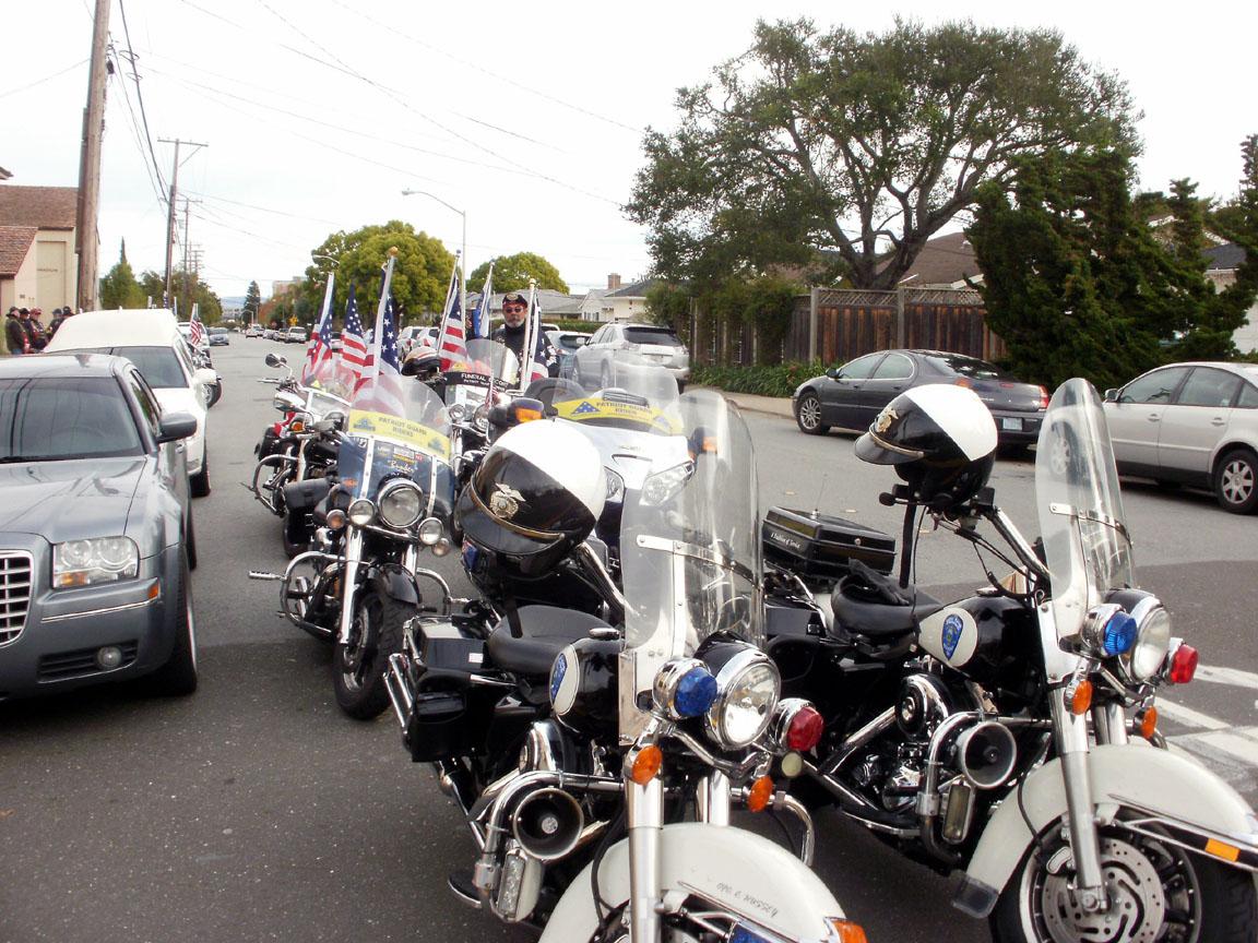 california escort service redwood city