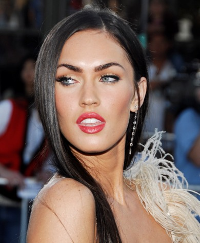 Megan fox got married: