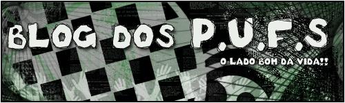 blog dos PUFS
