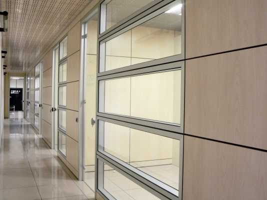 Office Renovation Amp Gypsum Board Partition Malaysia