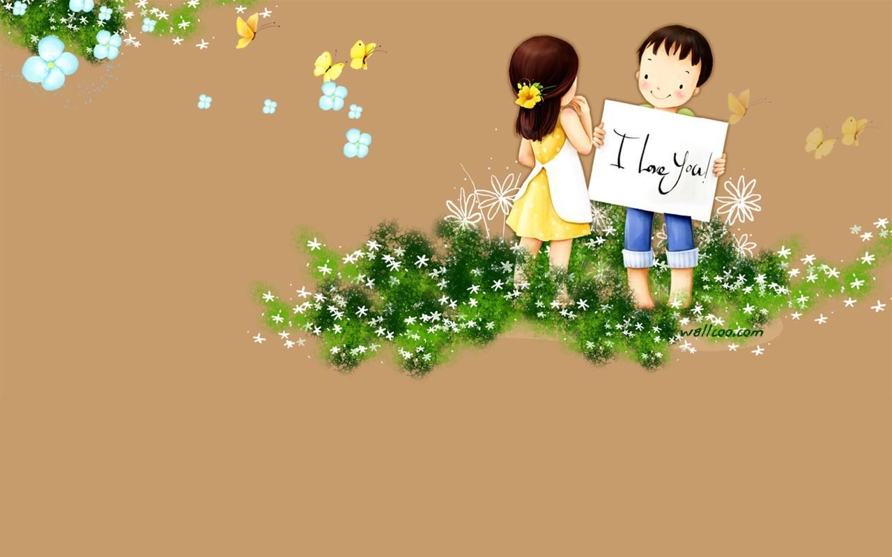 http://3.bp.blogspot.com/_ZSFEi-K45_c/TIO0nXGYLMI/AAAAAAAAAEg/K9QJBXdKidI/s1600/sweet_couples_cute_lover_iloveu_1280_wallcoo.com.jpg