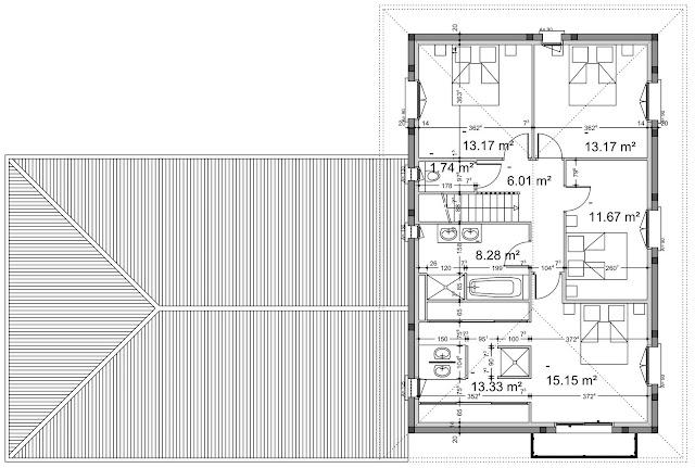 talons aiguilles en terrain inconnu archi constructeur. Black Bedroom Furniture Sets. Home Design Ideas
