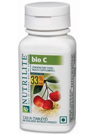 amway nutrilite daily 120 tablets benefits