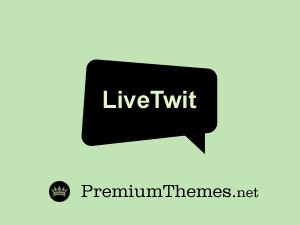 LiveTwit